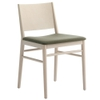 Tracy 566 Side Chair