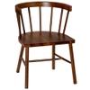 Truman Armchair