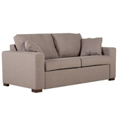 Tucson Sofa Bed