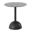 Turtle Table Base