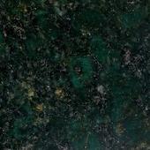Ubatuba Granite Table Top