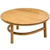 Unam Coffee Table