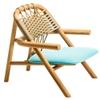 Unam Lounge Chair