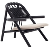 Unam Lounge Chair