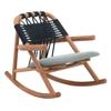 Unam Rocking Chair