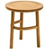 Unam Side Table