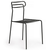 Uti Side Chair