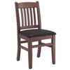 Valeria Side Chair