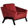 Vanity Lounge Chair