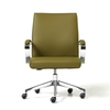 Venus Desk Chair