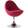 Venus Swivel Chair