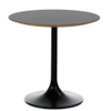 Venus Table Base