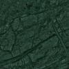 Verde Rajistan Marble Table Top