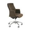 Verve2 Desk Chair