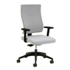 Vibe Office Chair