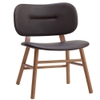 Vicky Lounge Chair