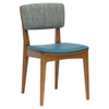 Vincenza Side Chair