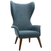 Viva Bergere Lounge Chair