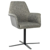 Viva Swivel Desk Chair