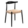 Wanda Rush Side Chair