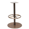 Welda Barstool Base