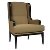 Wing Lounge Armchair