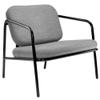 Working Girl Lounge Chair