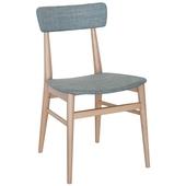 Zenga Side Chair