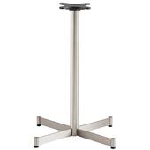 Zenith Table Base