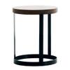 Zero Side Table