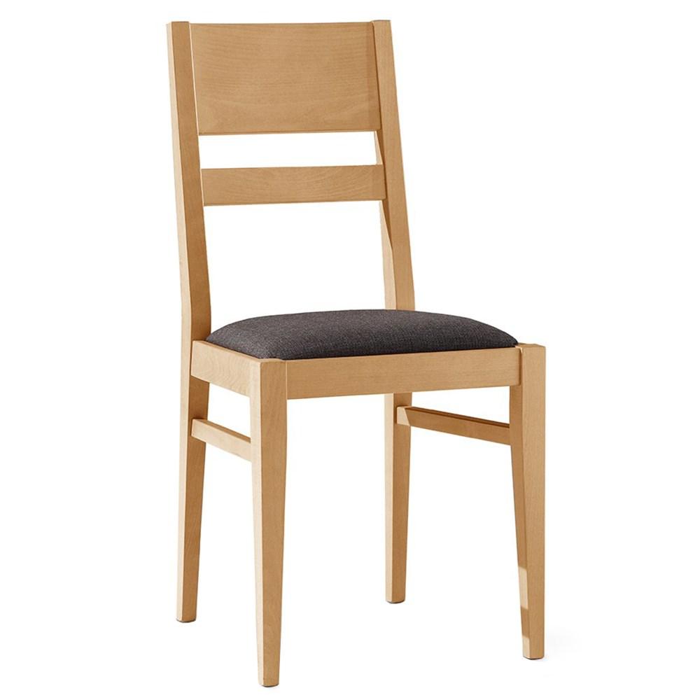 Dama Side Chair