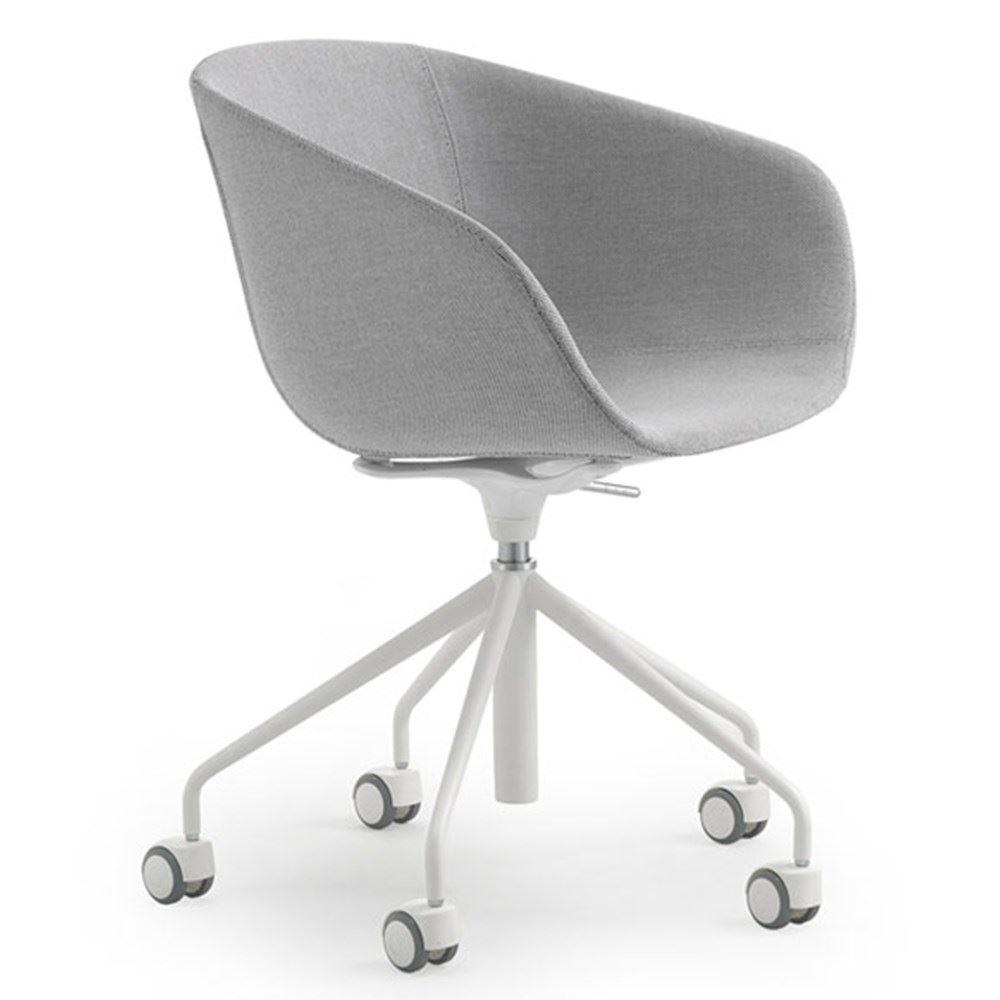 Maya Desk Chair