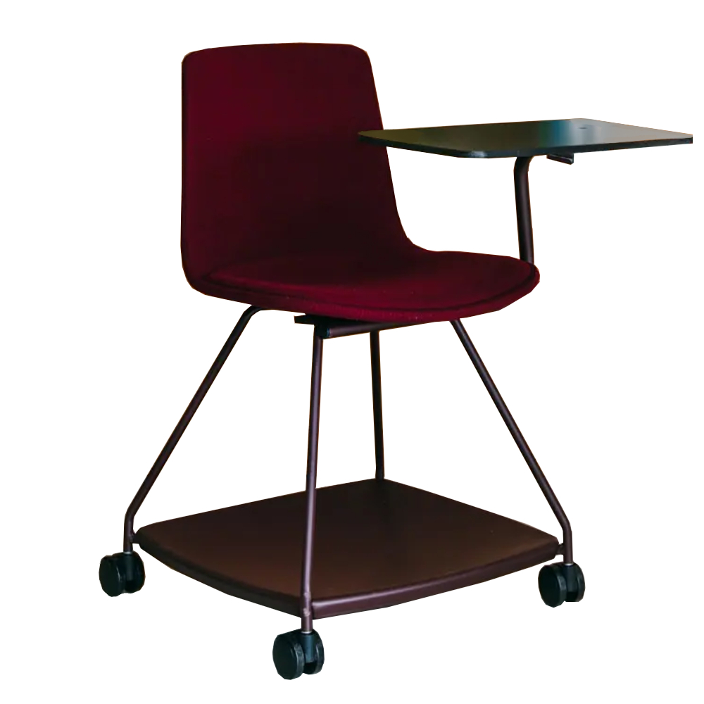 Tray Chair